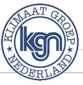 KLIMAAT GROEP NEDERLAND